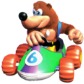 Banjo (Diddy Kong Racing).png