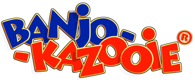 File:Banjo-KazooieLogoXBLA.png
