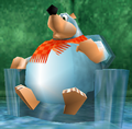 Boggy.png