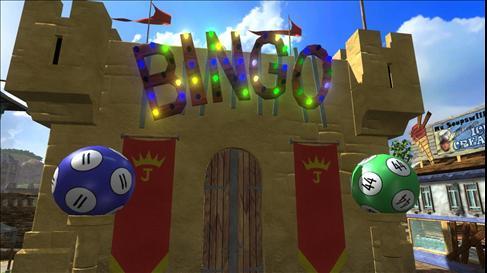 File:Jinjo bingo palace.jpg
