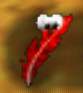 File:Red Feather icon.png