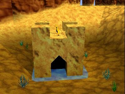 File:Sandcastle.jpg