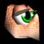 Scrut's Head Icon