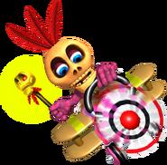 BanjoPilotMumbo