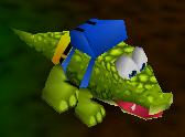 File:Banjo crocodile.png