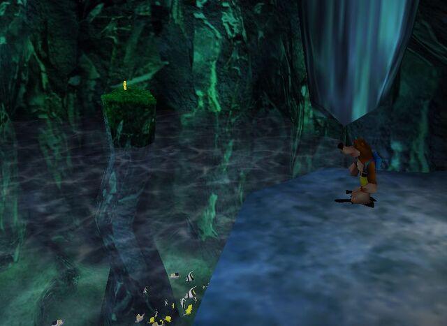 File:Smuggler's Cavern 1.jpg