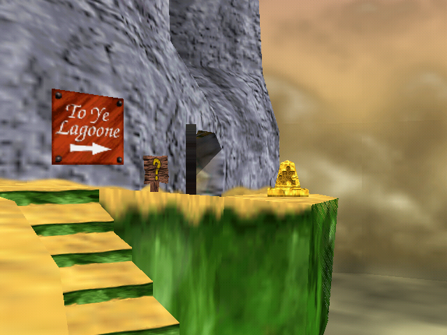 File:Jolly Rogers Lagoon entry.png