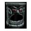 Juju's Head Icon