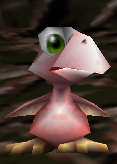 File:Terry Baby.png