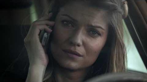 Banshee Season 1 Origins - Looking For My Exit (Cinemax)