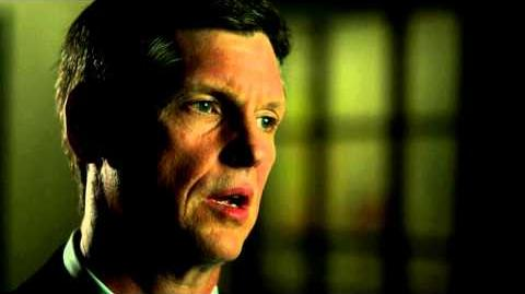 Banshee Season 3 Episode 6 Clip – Gordon Tells Brock He Needs to Testify (Cinemax)