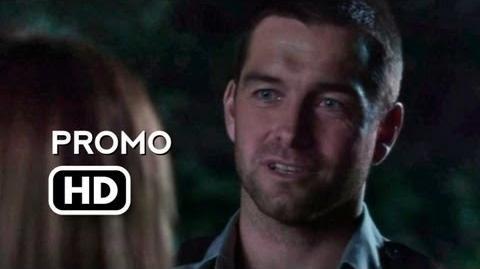 Banshee 1x04 Promo Episode 4 'Half Deaf Is Better Than All Dead'