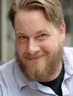 Chris Wesselman