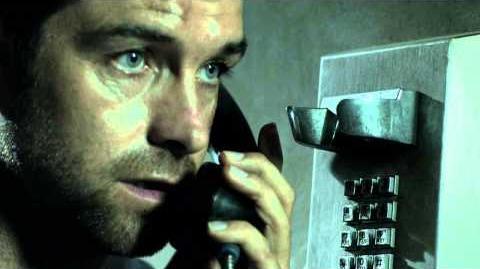 Banshee Season 1 Origins - Checking In (Cinemax)