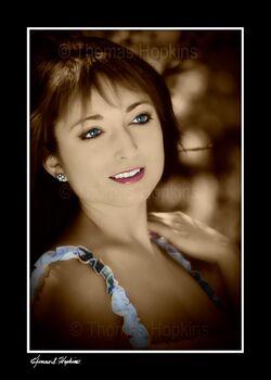 Wendy Michelle