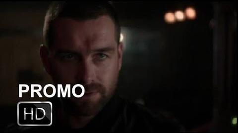 Banshee 3x07 Promo HD - Season 3 Episode 7 Promo