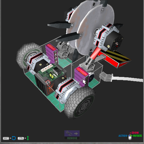 File:Dinistrio 2 inside the bot ;).png