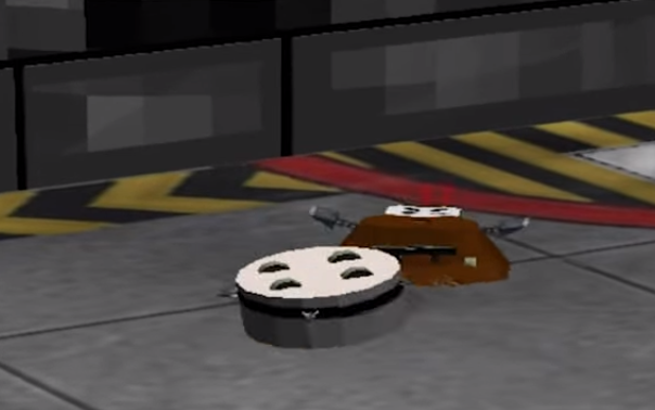 File:Wob overturned.png
