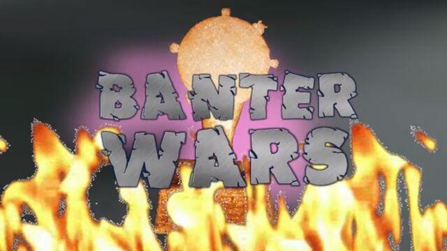 File:Banterwarsopening.jpg