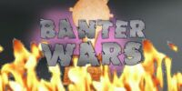 Banter Wars Series 1/Heat F: Officials, Affluents and the Unemployed