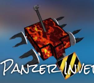 File:Panzer inversion.png