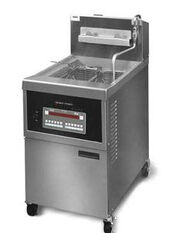 Commercial-electric-fryers-67241-1488841
