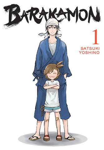 File:Cover 1 Yen Press.jpg