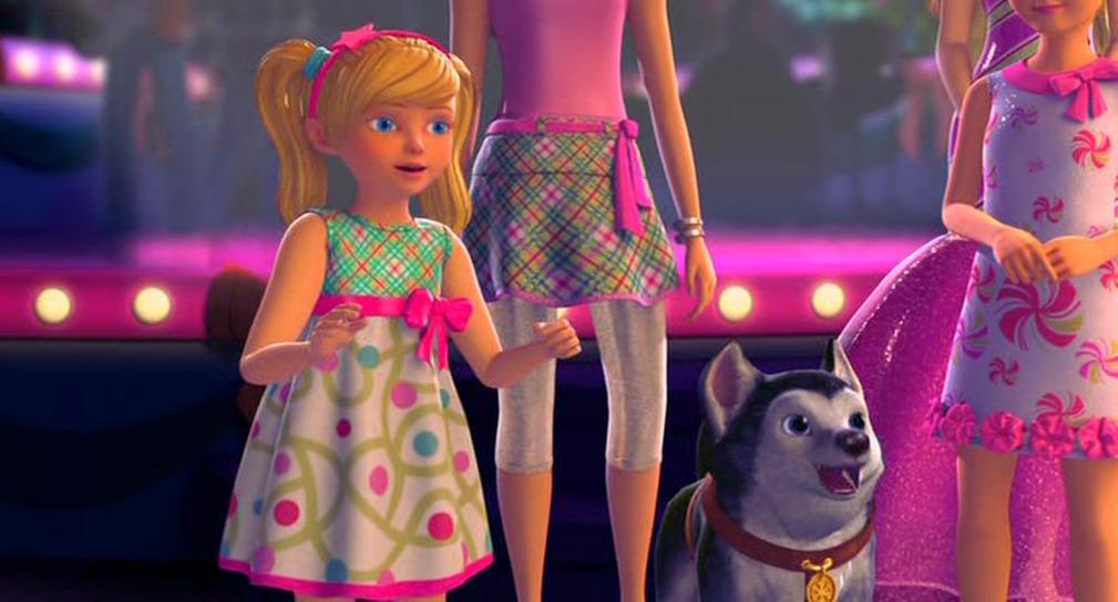 Image - Barbie-perfect-christmas-disneyscreencaps.com-7516.jpg ...