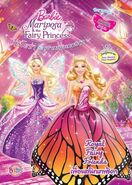 Barbie-mariposa-2-book-barbie-movies-35486373-357-500