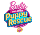 Barbie & Her Sisters: Puppy Rescue