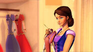 Barbie-diamond-castle-disneyscreencaps.com-5262
