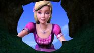 Liana-barbie-and-the-diamond-castle-31087557-1024-576