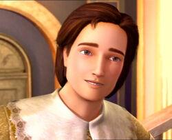 Prince Louis (2)