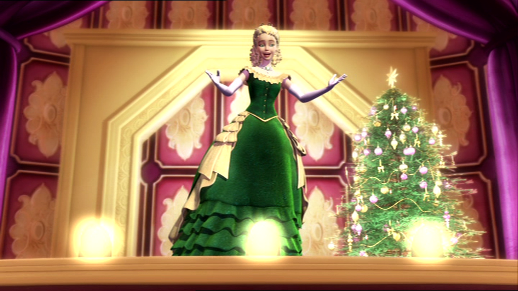 Image - Barbie-in-A-Christmas-Carol-the-old-barbie-movies-27864873 ...