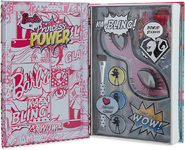Princess Power Make Up Kit 2