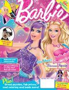 PrincessPopstarMagazine-1