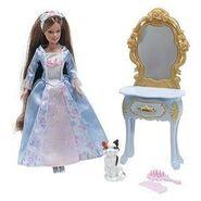 35509374-260x260-0-0 Mattel+Barbie+Barbie+Mini+Kingdom+Erika+Doll