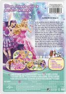 Barbie-The-Princess-barbie-movies-38759877-600-855