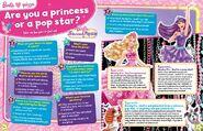 PrincessPopstarMagazine-2