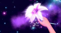 Barbie-mariposa-disneyscreencaps.com-6995