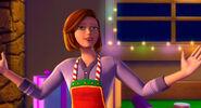 Barbie-perfect-christmas-disneyscreencaps.com-1450
