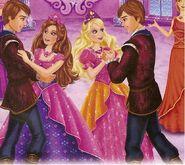 Celebration-barbie-and-the-diamond-castle-13785025-500-445