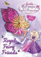 Barbie-fall-2013-barbie-movies-34591538-325-450