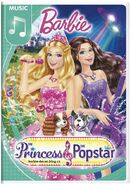 Barbie-The-Princess-barbie-movies-38759876-600-846