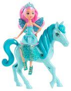 Mariposa-and-the-Fairy-Princess-Spirite-Dolls-barbie-movies-35150448-388-500