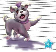 B-com-s-Popstar-booklet-barbie-movies-31810246-881-677