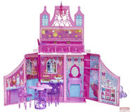 Barbie-mariposa-and-the-fairy-princess-barbie-movies-33605803-640-554