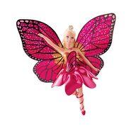 Barbie-and-mariposa-barbie-movies-34806488-400-400