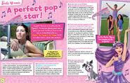 PrincessPopstarMagazine-3