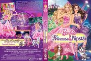 Dvdcover2